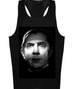 Dracula vest